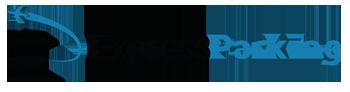 Expressparking Logo